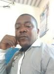Amétépé Kokou, 48  , Lome