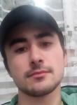Энвер, 27 лет, Симферополь