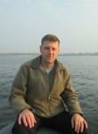 Sergey, 49, Samara