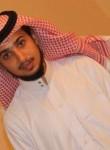 خالد السلطان, 29  , Dar Kulayb