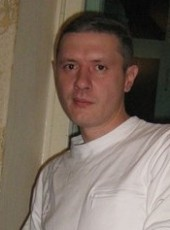 maksim, 48, Ukraine, Kharkiv