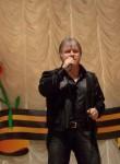 Evgeniy, 61  , Tula