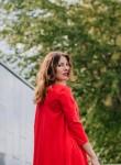 Valentinka, 31, Perm