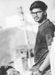 Shivraj, 22 года, Dongargarh