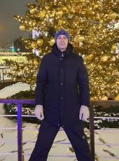 Dmitriy, 35, Russia, Moskovsky