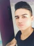 Cristian, 24 года, Martos