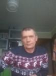 Igor, 52, Ukhta