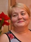 Elena, 57  , Chisinau