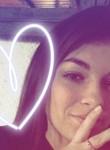 Lola, 20  , Le Creusot