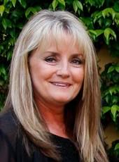 Jan, 66, United States of America, Durango