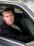 Sergey, 29, Yekaterinburg
