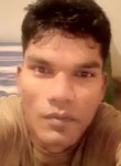 Ajith Gunawrdana, 31  , Vavuniya