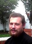 Tim, 51  , Mariupol