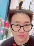 啦啦啦, 29  , Xingcheng