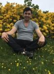 Ahmet Bodur, 28  , Eynesil