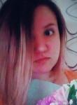 Darya, 20  , Velikiy Novgorod