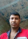 Pro nondi, 35  , Khulna