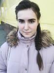 Aleksandra, 25, Moscow