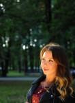 Irina, 33, Moscow