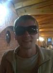 Anton, 36, Vitebsk