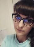Yuliya, 31  , Tarawa