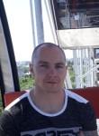 Mikhail, 36  , Vuktyl