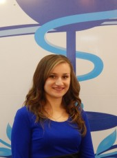 Marina, 24, Belarus, Gomel