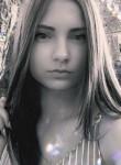 Yulya, 19  , Shakhty
