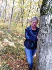 Lana, 55, Russia, Stavropol
