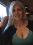 sarahjoycejames, 45  , Atlanta