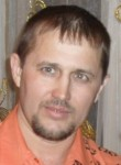 Konstantin, 47, Novosibirsk