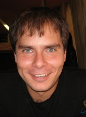 Oleg, 42, Russia, Perm