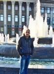 Nonstop, 27, Yevpatoriya
