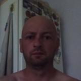 Вова, 34  , Vynohradiv