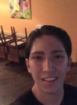 Hiago, 24  , Belleville (State of New Jersey)