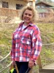 Veronika, 54, Moscow