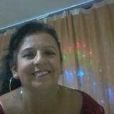 Agui, 20  , Chiclayo