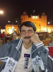 Rifat , 45  , Turkmenabat