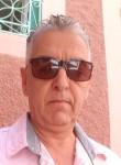 Fouad, 55  , Marrakesh