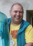 Aleksandr, 18  , Primorsk