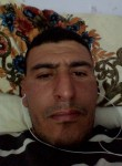 مروان, 18  , Mansourah