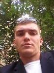 Leonid, 31, Magnitogorsk