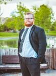 Chris, 23, Midland (State of Michigan)