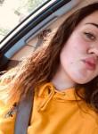 kaylin, 19, Dayton