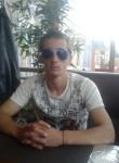 Знакомства Краснодар: Ярамир, 24