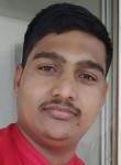 Neeraj Kumar, 26  , Indore