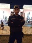 Shakirzyanov, 32, Krasnoyarsk