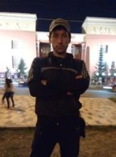 Shakirzyanov, 32, Russia, Krasnoyarsk