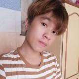 梁嘉汉, 22  , Bedong