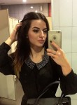 Mariya, 25  , Moscow